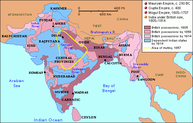1a world history india thinglink gumiabroncs Gallery