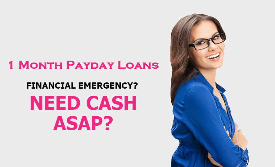cash 1 salaryday mortgages