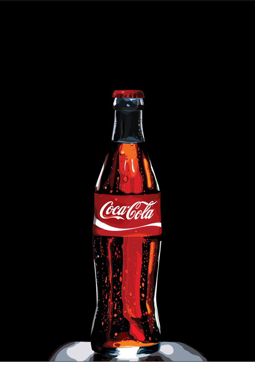 various factors that is affecting coca cola as a whole Title: coca-cola or pepsi that is the question - a study about different factors affecting consumer preferences background: today, advertising is a multi-billion industry, employing hundreds of thousands.
