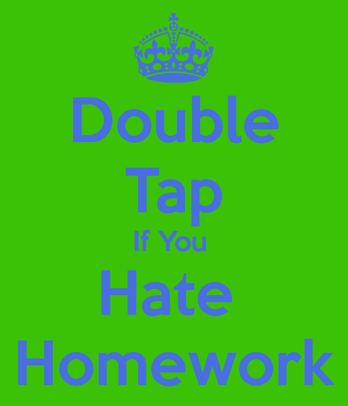 hating homework Mathspig i hate maths intro mathspig hugo 1a homework mathspig hugo 2a  homework w mathspig hugo 3a homework mathspig hugo 4a homework.