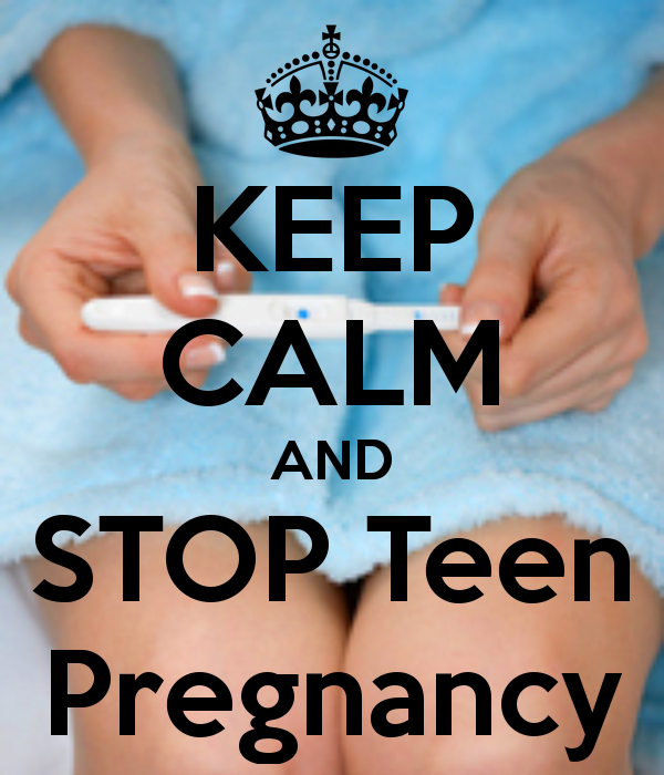 stopping teen pregnancy and stds Pregnancy related questions in hindi, the stages of pregnancy from zygote to birth, natural progesterone cream pregnancy dosage, getting pregnant in late here is the scoop on a free 4 week series for teens aged 13-18, where not only will they learn about abstinence and stds, they will take.