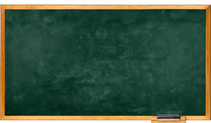 chalkboard background for powerpoint