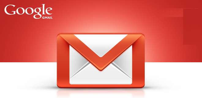 Gmail Giris Yap Gmail Com Oturum Ac Gmail Com Tr Kayd
