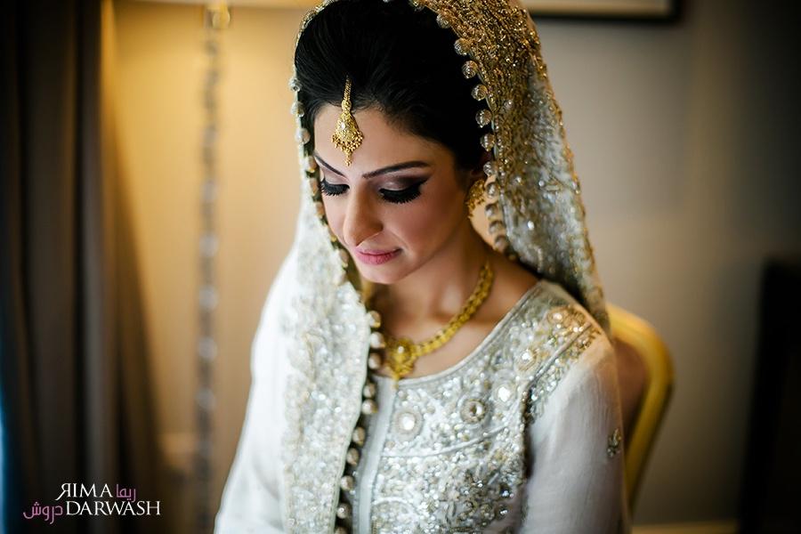 nő keresek halal wedding találjon, hogy egy férfi egy társkereső