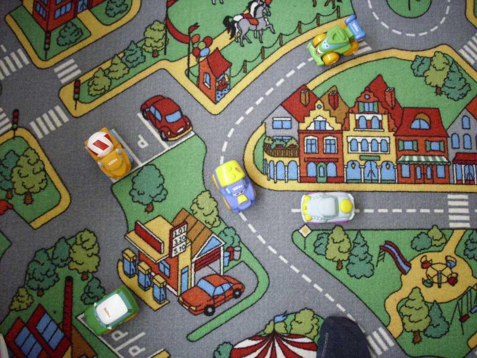 carpet city morgan basye thinglink