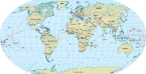 Maailman Kartat All New Resume Examples Resume Template