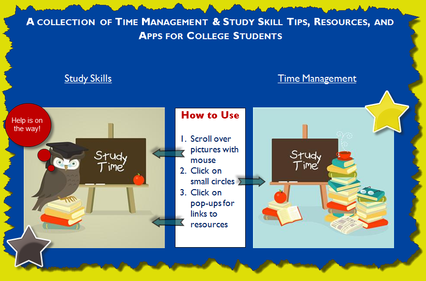 time management of students local studies The time management skills and disciplines that you develop as a student can help a create good study habits 1 study at the same time each day so that it becomes a take into account time you'll be spending on other items like social events, sports, etc.