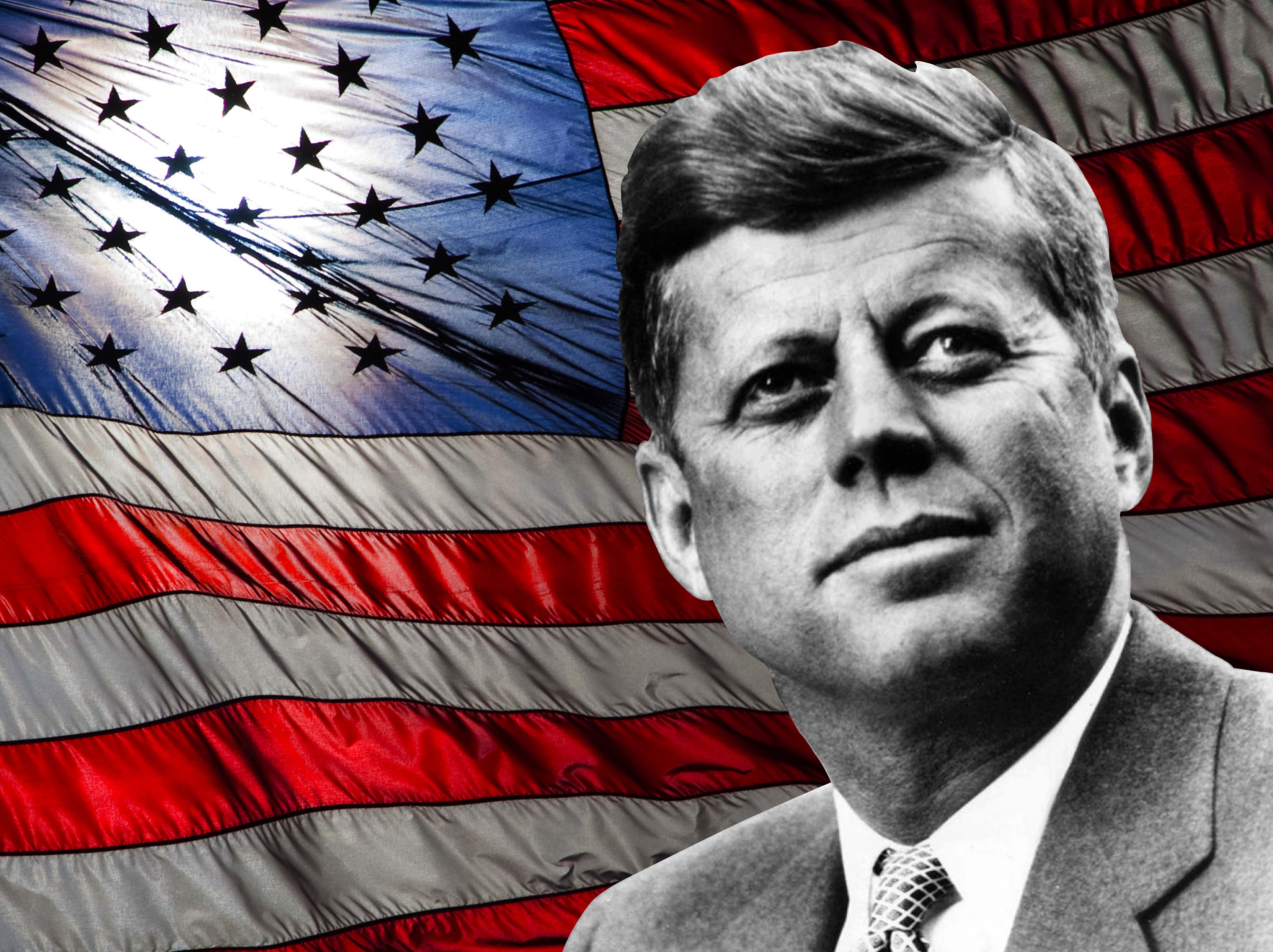 a biography of the life and presidency of john f kennedy of the united states This a list of presidents of the united states in the jfk lives timeline the president of the united states is the head of state and the john f kennedy.