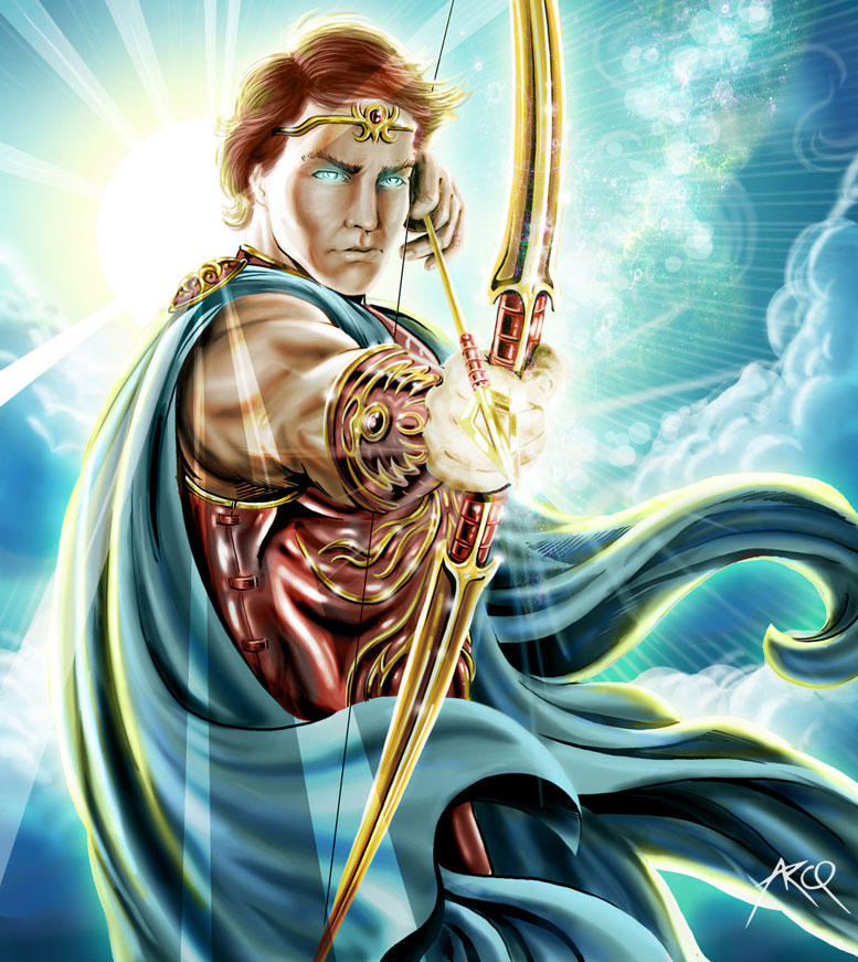 greeks gods and goddesses in the Greek mythology offers information on all greek gods, greek goddesses and myths of ancient greece all about pandora, hercules, jason, odysseus, minotaur, achilles, medusa and many more.