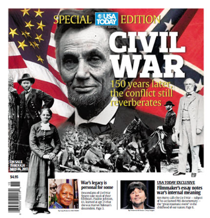 civil war term papers Essay/term paper: battle of gettysburg essay, term paper, research paper: american civil war see all college papers and term papers on american civil war free.