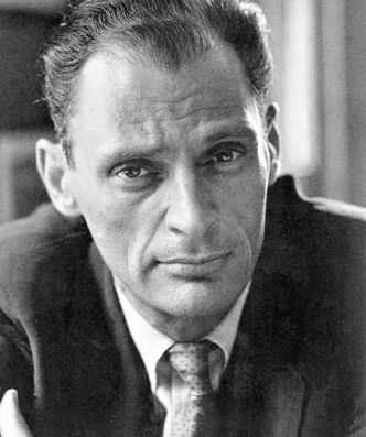 the interesting facts of arthur millers the crucible Personal background arthur miller was born in harlem on october 17, 1915, the son of polish immigrants, isidore and augusta miller miller's father had establis.