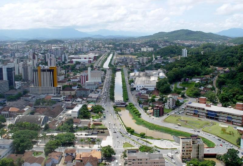 Joinville Santa Catarina fonte: s3.thingpic.com