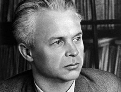 Image result for aleksandr dovzhenko