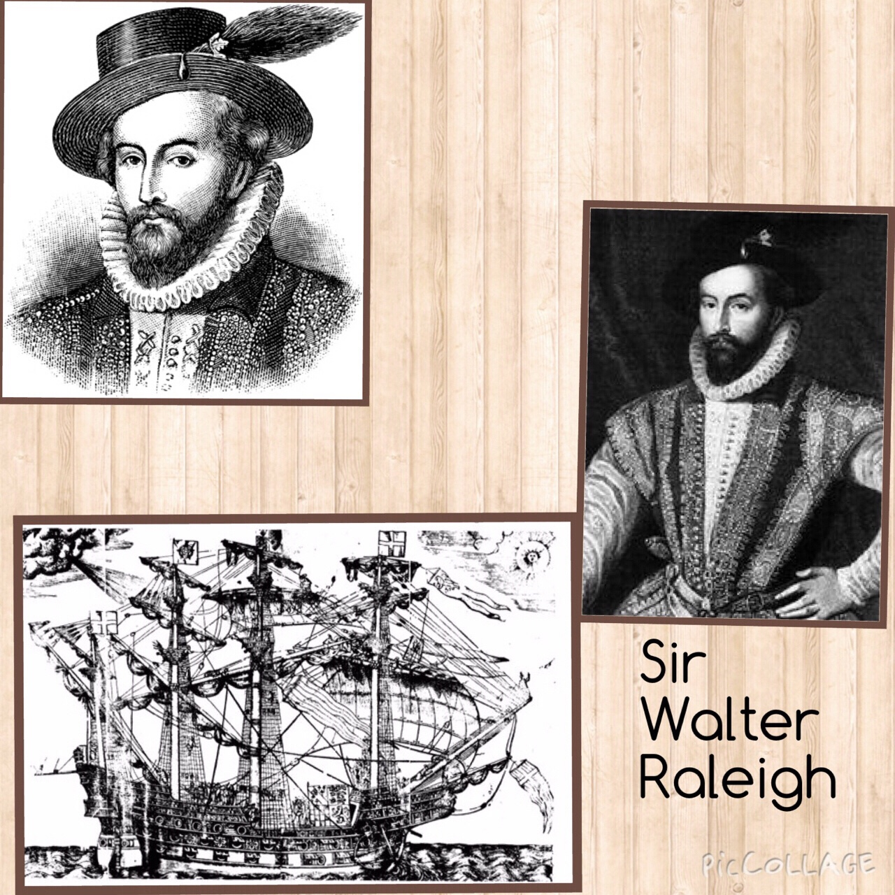 "the lie by sir walter raleigh essay Written by sir walter raleigh, an english poet and explorer, the soul's errand also known as ""the lie"" in some editions is a satirical poem of a dying man's instruction to his soul to expose the lies and imperfections of his time."