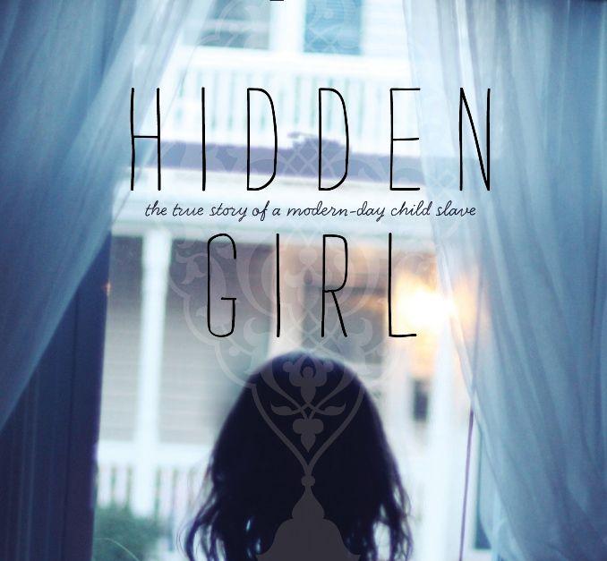Hidden girl 60 fps photo 59