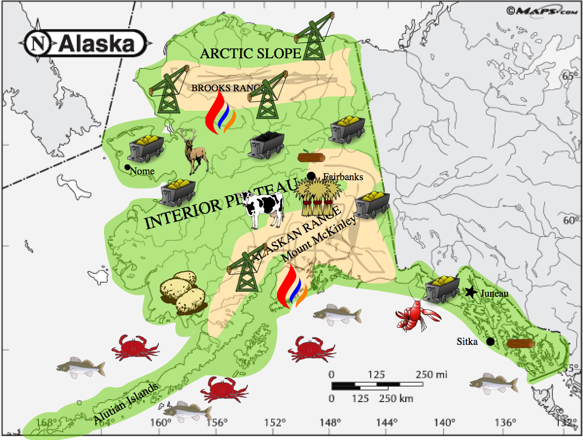 Alaska Physical Map on outline map of alaska, topographical map of alaska, rivers of alaska, us map alaska, climate map of alaska, map of southern alaska, the map of alaska, road map of alaska, atlas map of alaska, political map of alaska, denali alaska, large map alaska, satellite map of alaska, map of nome alaska, full map of alaska, detailed map alaska, printable maps alaska, physical maps of vietnam, world map of alaska, elevation map of alaska,