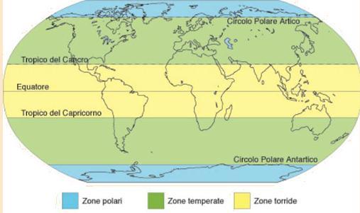 Cartina Del Mondo Con Zone Climatiche.Attore Escalation Thriller Cartina Fasce Climatiche Mondo Agingtheafricanlion Org