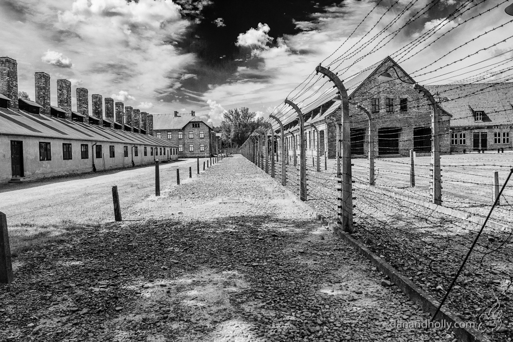 a history of auschwitz a concentration camp established by nazis Auschwitz history and facts the establishment of the camp all over the world, auschwitz has become a symbol of terror, genocide, and the holocaust it was established by the nazis in 1940, in the suburbs of oswiecim, a polish city that was annexed to the third reich by the nazis.