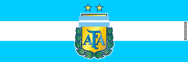 Remix Of Argentinaargentinaargentina