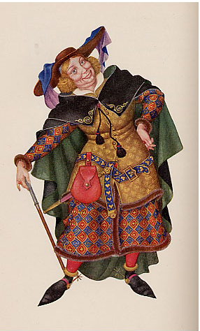 wife of bath in the canterbury tales essay In geoffrey chaucer's the canterbury tales, the wife of bath represents a nontraditional role for women of that time the wife of bath clearly uses her wit and wisdom to secure happiness in her marriage by keeping her husband submissive.
