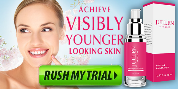 Http Onlinehealthmarkets Com Jullen Skin Care