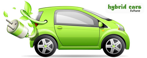 The Advantages Of Hybrid Cars In 2010 How A