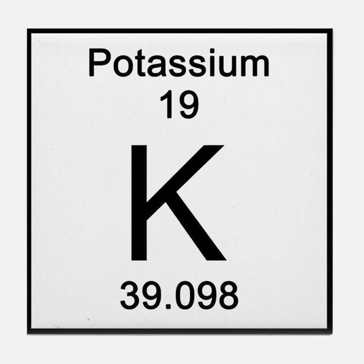 Symbol Atomic Mass Atomic Number