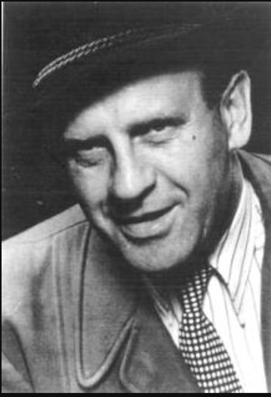 an introduction to the heroic actions of oskar schindler