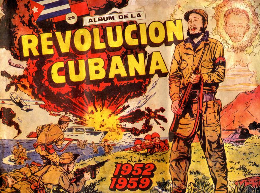 cuban sugar crisis