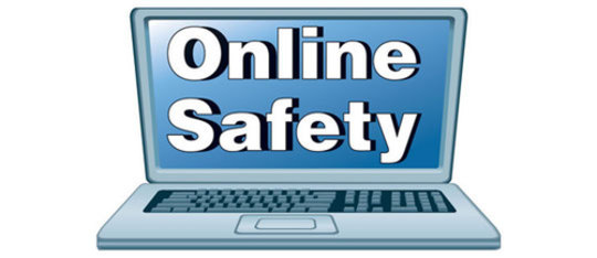 Safety online - ThingLink
