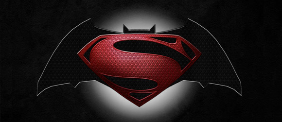 Batman V Superman Thinglink