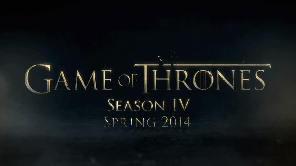 game of thrones season 4 full episodes online free