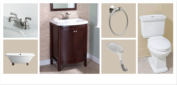 vanity with chestnut composite top pin madeline depot cn white in decorators bath collection w home the