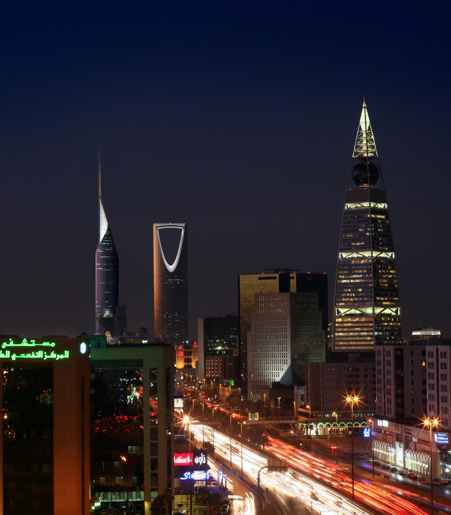 صور مدينة الرياض G3bbGywVsSa3E6VVyzYp5w4e