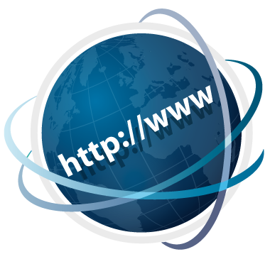 Array - www  short for world wide web   rh   thinglink com