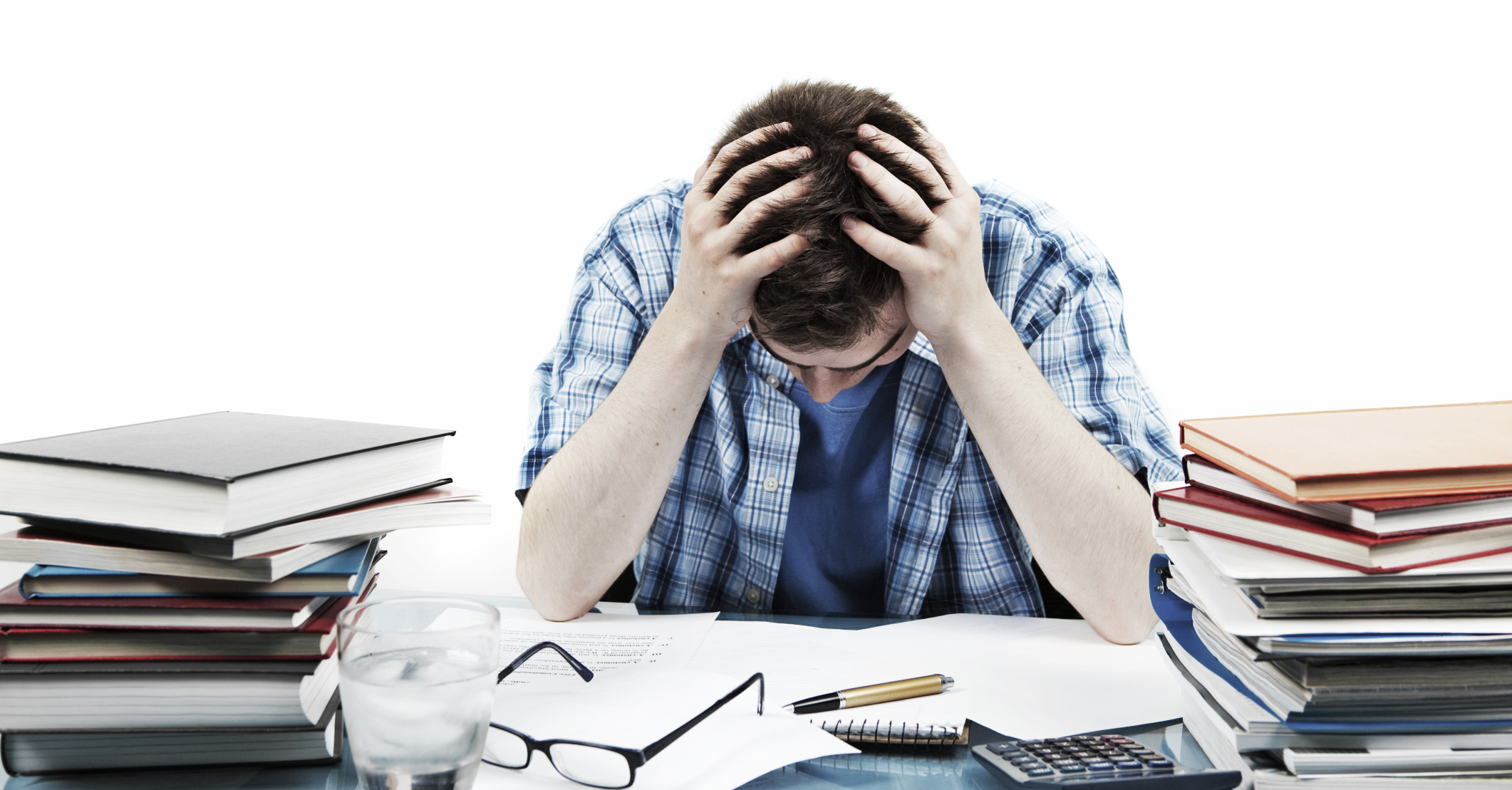 academic pressure on college students Academic stress in china: coping with high expectations in level or to college also experience higher academic to address academic stress in students.