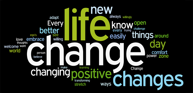 Work Changes, By: Nicholas Smith - ThingLink