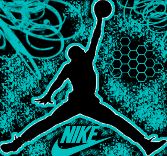 Michael Jordan Wikipedia The Free Encyclopedia The A