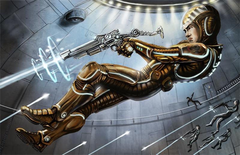 25+ Ender's Game Shmoop  Images