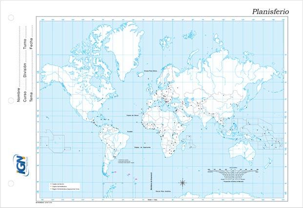 America del sur America del norte Europa Africa Ocean