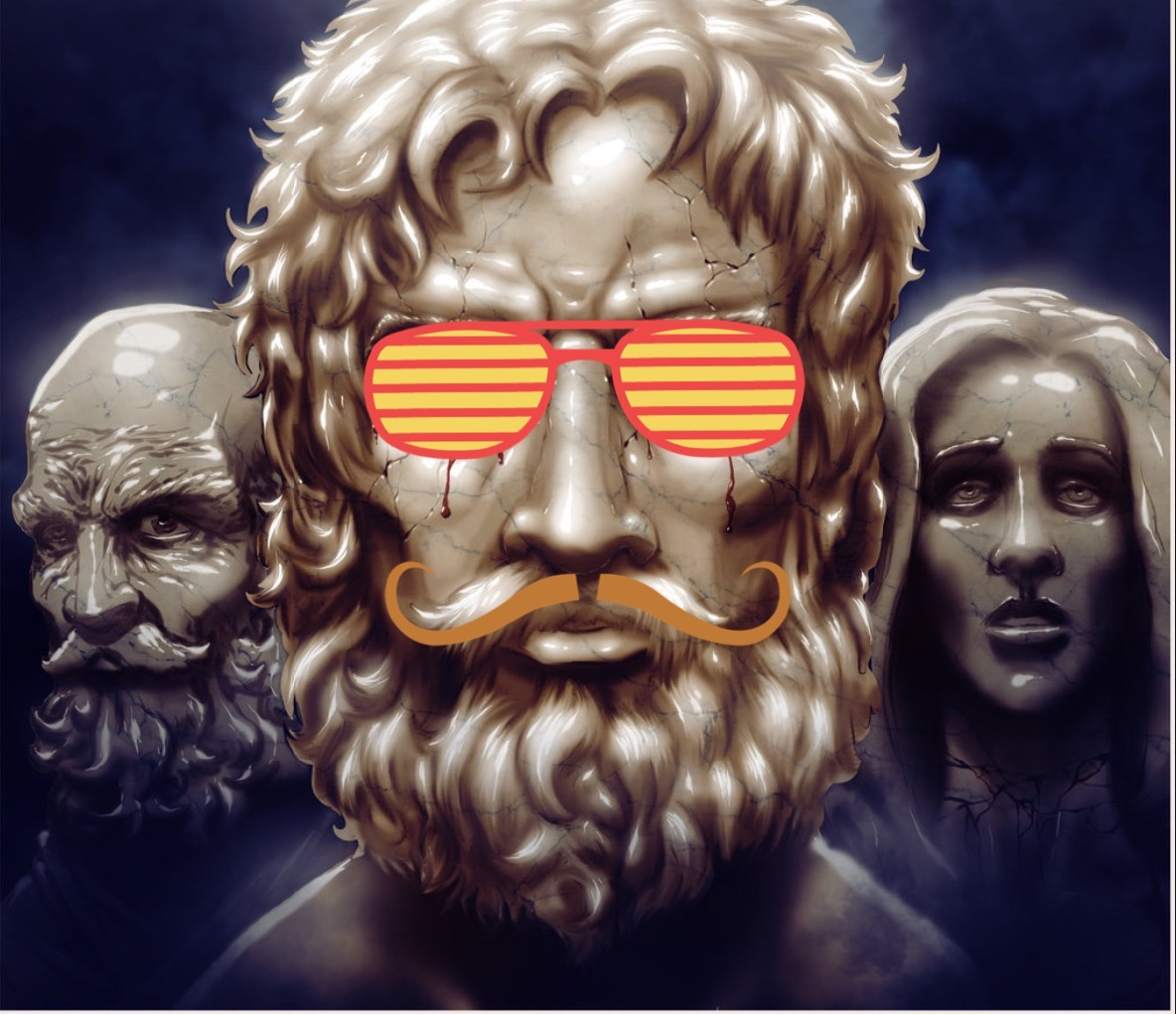an analysis of the blindness in king oedipus a play by sophocles