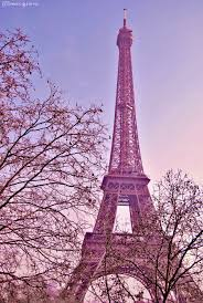 Fun Eiffel Tower Facts for Kids - Interesting Information ...
