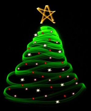 Buon Natale 105.Buon Natale
