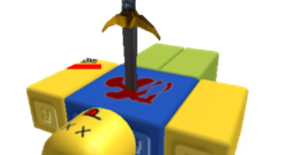 Roblox Screaming Kid End My Suffering Roblox Meme Compi