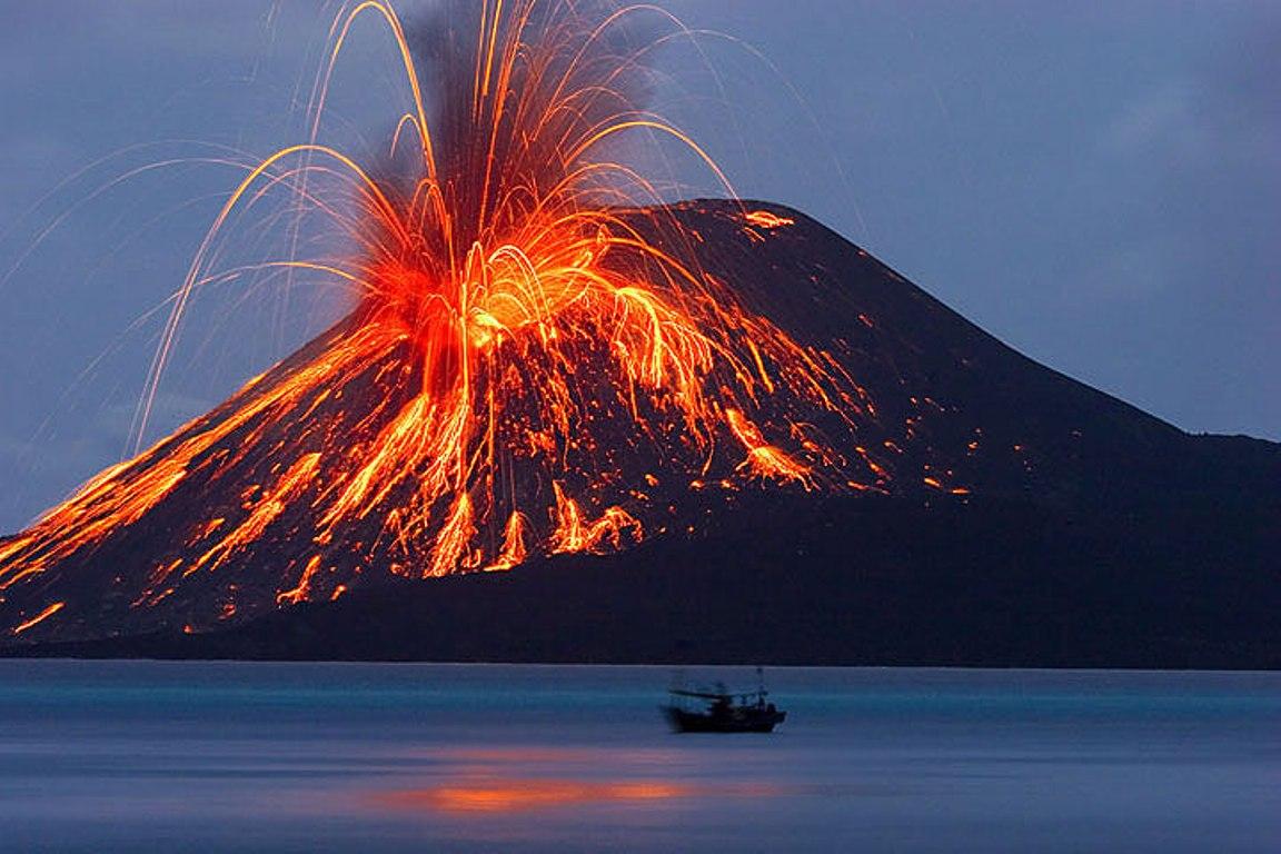 6th Pyper Krakatoa Krakatau Page Not Found Beyond The Beauty 4 Years Ago 140