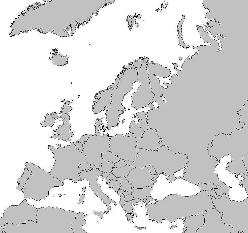 Ceska Republika Spolkova Repulika Nemecko Francie Span