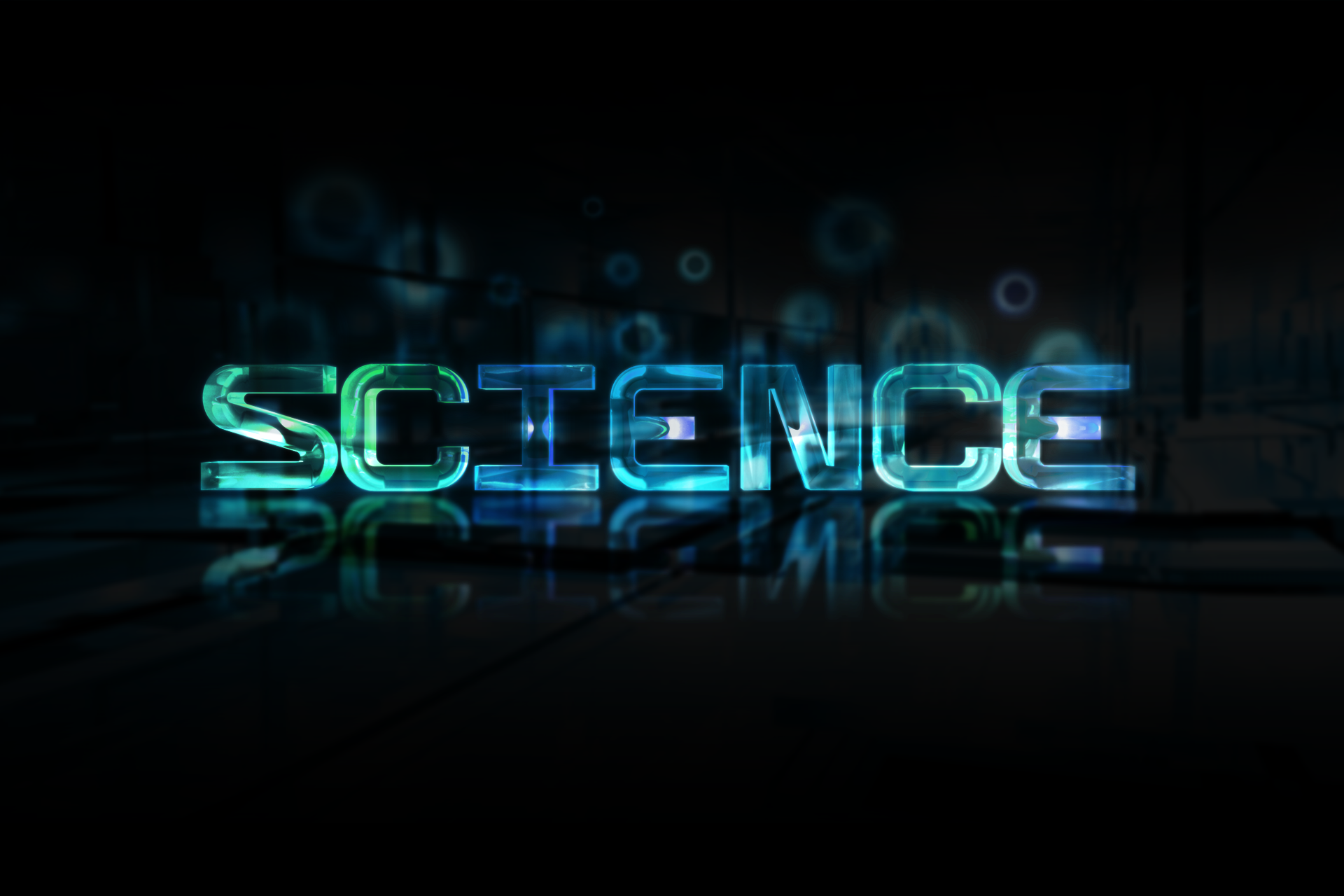 scien Exploring the latest in scientific discoveries from prehistoric life to missions to mars.