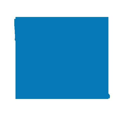 Louisiana State Symbols Thinglink