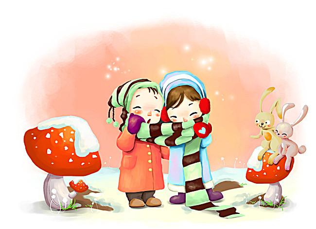 dc2c1069f فصل الشتاء