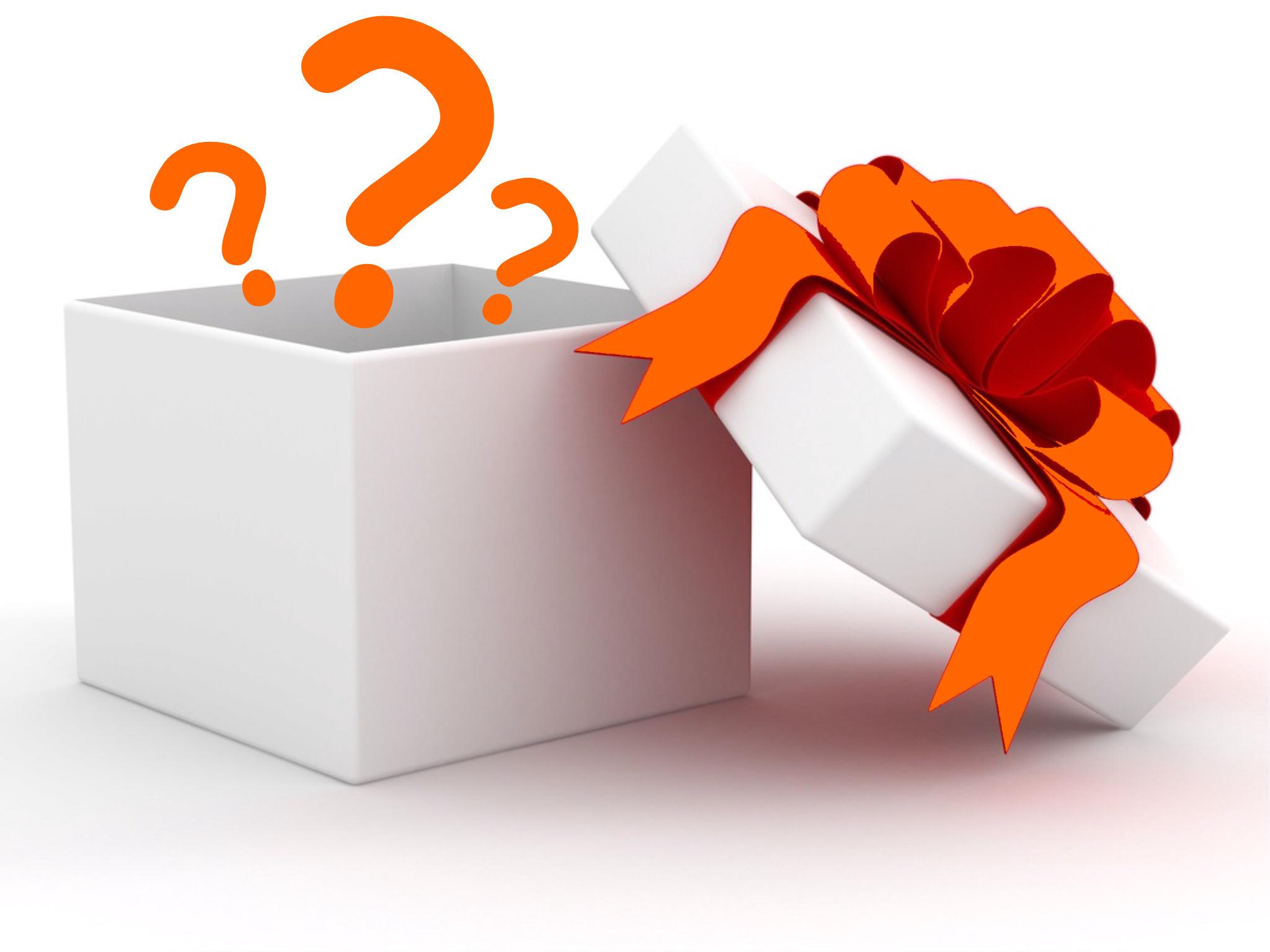 Викторина по сказке Подарки феи - тест онлайн игра - вопросы с